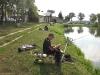 rtw-gorzyce-033
