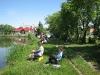 dzien-dziecka-06-06-023
