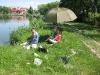 dzien-dziecka-06-06-025
