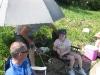 dzien-dziecka-06-06-036