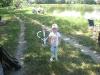 dzien-dziecka-06-06-037