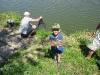 dzien-dziecka-06-06-046