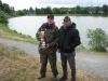 puchar-komendanta-13-06-121