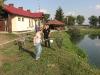 soltysi-053