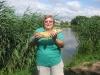 zawody-splawikowe-8-07-2012-171