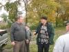 zarybianie-jesien-2011-065