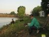 rtw-raszkow-gorzyce-005